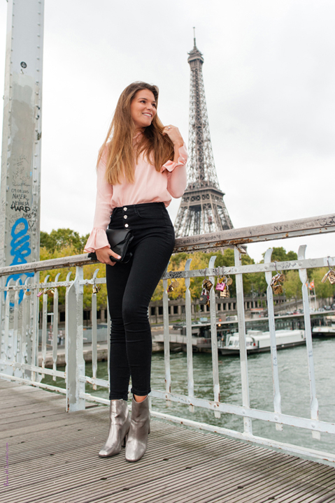 photoshoot photo exterieur paris 002